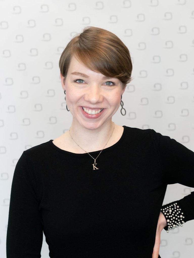Katharina Kavelmann